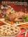 Holiday & Celebrations Cookbook 2004