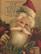 The Spirit of Christmas, Bk 3