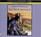 Worm Songs (Borderlands Adventures, Bk 1) (Audio CD) (Unabridged)