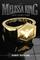 The Melissa Ring (Gray's Forrest, Bk 1)