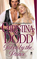 Taken by the Prince (Governess Brides, Bk 9)