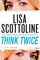 Think Twice (Rosato and Associates, Bk 13)