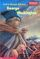Let's Read About--George Washington (Scholastic First Biographies)