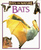 Bats (Eyes on Nature)