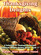 Thanksgiving Delights: A Collection of Thanksgiving Recipes (Cookbook Delights Holiday, No 11)