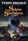 The Scions of Shannara (The Heritage of Shannara, Bk 1)