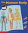 The Human Body (A First Discovery Book)