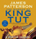The Murder of King Tut: The Plot to Kill the Child King (Audio CD) (Unabridged)