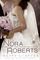 Happy Ever After (Bride Quartet, Bk 4)