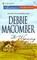 The Wyoming Kid (Harlequin American Romance, No 1121)