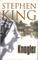 Knogler (Bag of Bones) (Dutch Edition)