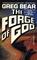 The Forge of God (Forge of God, Bk 1)