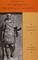 Selections from Caesars De Bello Gallico (Longman Latin Reader)