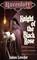 Knight of the Black Rose (Ravenloft Terror of Lord Soth, Vol. 1)