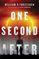 One Second After (John Matherson, Bk 1)