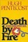 Death by Fire (Uncle George, Bk 6)