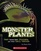 Monster Plants: Meat Eaters, Real Stinkers, and Other Leafy Oddities