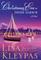 Christmas Eve at Friday Harbor (Friday Harbor, Bk 1)