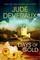 Days of Gold (Edilean, Bk 2)