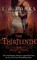 The Thirteenth (Vampire Huntress, Bk 12)