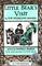 Little Bear's Visit (An I Can Read Book Little Bear, 5)