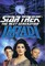 IMZADI: STAR TREK, NEXT GENERATION (Star Trek the Next Generation)