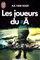 Les Joueurs du A (French Edition)