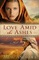 Love Amid the Ashes (Treasure of His Love, Bk 1)