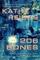206 Bones (Temperance Brennan, Bk 12)