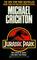 Jurassic Park (Jurassic Park, Bk 1)