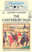 Geoffrey Chaucer's The Canterbury Tales (Audio Cassette) (Abridged)