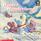 Winter Wonderland (Read with Me)