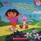 Dora's Search for the Seasons