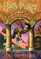 Harry Potter and the Sorcerer's Stone (Harry Potter, Bk 1)