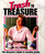 Trash to Treasure,Vol 1: The Recycler's Guide to Creative Crafts
