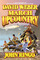 March Upcountry (Empire of Man, Bk 1)