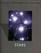 Stars (Voyage Through the Universe)