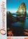 Oceanography (Merril Earth Science Series)