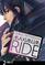Maximum Ride: The Manga, Vol 2