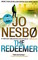 The Redeemer (Harry Hole, Bk 6)