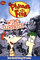 Wild Surprise (Phineas and Ferb, Bk 3)