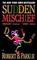 Sudden Mischief (Spenser, Bk 25)