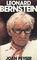 Bernstein: A Biography