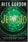 Jericho (Lauren Reardon, Bk 2)