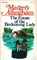 The Estate of the Beckoning Lady  (Albert Campion, Bk 15)