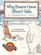 Why Bears Have Short Tails (Houghton Mifflin Leveled Readers, 4FOG)