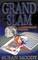 Grand Slam (Cassandra Swann, Bk 2)