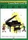 Alfred's Basic Piano Library: Lesson Book Level 1B