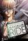 Maximum Ride: The Manga, Vol 3