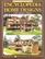 Encyclopaedia of Home Designs